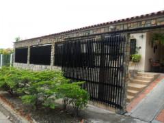 Casa en Venta en San Diego codflex: 15-7312 MB
