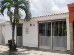 Casa en Venta en San Diego codflex: 13-5913 MB