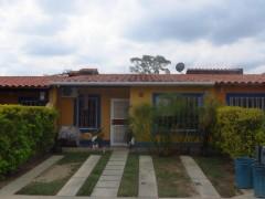 Casa en venta San Diego Edo Carabobo codflex:15-2177 MB
