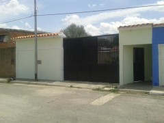 Casa en venta San Diego Edo Carabobo codflex:15-9700 MB