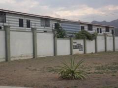 Town House en venta San Diego Edo Carabobo codflex:15-5243 MB