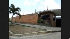 Town house en venta San Diego Edo Carabobo codflex:15-4522 MB