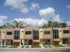 TownHouse en venta San Diego Edo Carabobo codflex:15-5794 MB