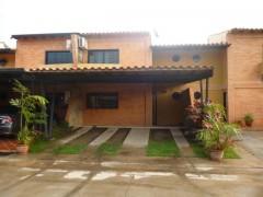 Townhouse en Venta en San Diego Edo Carabobo codflex: 14-11333 MB