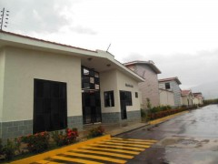 Townhouse en Venta en San Diego Edo Carabobo codflex: 14-9635 MB