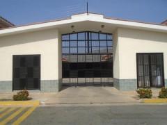 Townhouse en Venta en San Diego codflex: 15-6104 MB