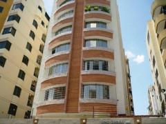 Venta de apartamento San Isidro Maracay