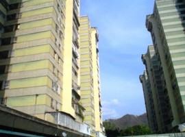 Excelente Apartamento - El Paraiso CARACAS