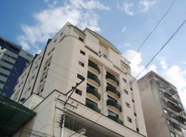 Venta de apartamento en Centro de Maracay