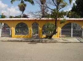 Venta casa en El Orticeño Palo Negro Aragua