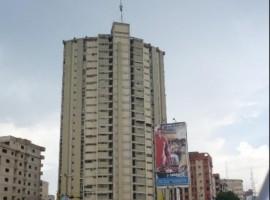 Venta de apartamento en San Isidro Maracay