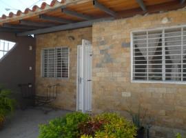 Venta casa en La Ciudadela Cagua
