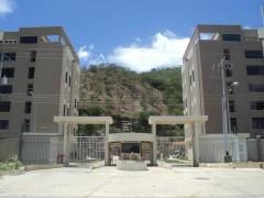 Venta de apartameno en Santa Rosalia Cagua