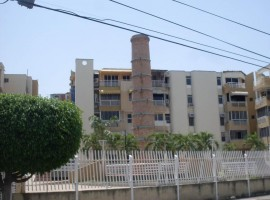 Venta de apartamento en San Miguel Maracay