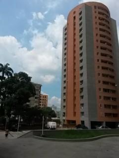 Urb. Prebol Valencia a media cuadra Av Bolívar Norte