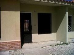 Casa ubicada en la Urbanización San Pablo Valley, Tocuyito