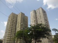 Apartamento en Av Bolívar Norte, Valencia