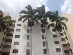 Hermoso Apartamento en Naguanagua, Las Palmera