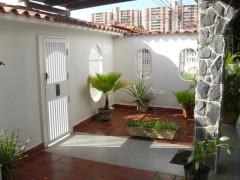Venta de casa en Fundacion Mendoza Maracay