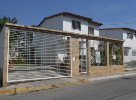 Venta casa en Santa Rita