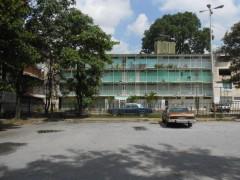 Venta de apartamento en Caña de Azucar Maracay