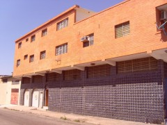Venta de apartamento Avenida Constitución Maracay