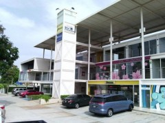 Local Comercial En Alquiler En Cantaclaro MLS: 156910