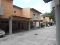 Carabobo, Valencia, Piedra Pintada