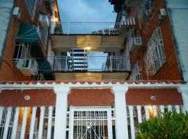 Venta apartamento en Urbanizacion Madre Maria Maracay