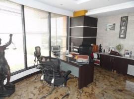 Venta de oficina en Torre Sindoni Maracay
