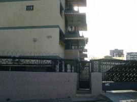 Venta de apartamento en El Centro de Maracay