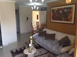 Venta apartamento San Miguel Maracay