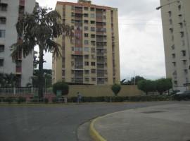 Base Aragua