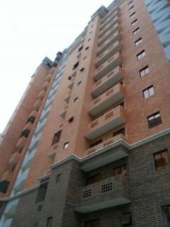 Apartamento en Venta en La Trigaleña  MLS#15-11057 AM