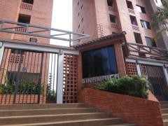 Apartamento en Venta en Los Mangos  MLS#15-11691 AM