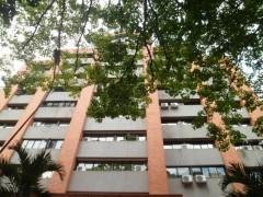 Apartamento en Venta en Prebo I MLS#15-11469 AM