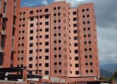 Apartamento Venta Base Aragua II Maracay Aragua 15-10237