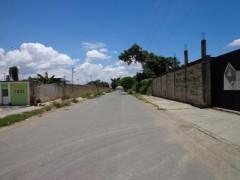 Terreno en Alquiler en Guacara MLS#15-11803 MB