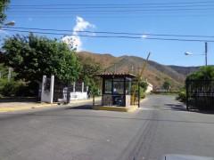 Terreno en Venta en Vigirima MLS#13-743 MB
