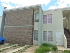 Venta apartamento amplio comodo a estrenar La Ciudadela Cagua