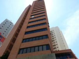 Apartamento En Venta En 5 de Julio MLS: 153514
