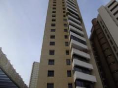 Elegante Apartamento En Venta En Avenida El Milagro MLS: 159792