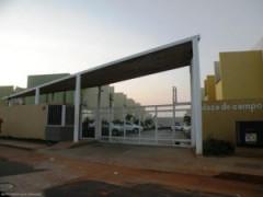 Apartamento En Venta En Avenida Goajira Código: 151968