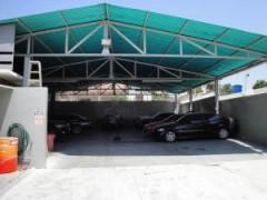 Galpon Deposito En Venta En Avenida El Milagro MLS: 154099