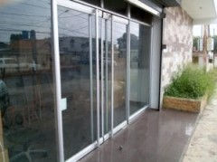 Local Comercial En Venta En Amparo MLS: 1411635