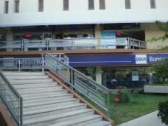 Buen Local Comercial En Venta En Avenida Delicias Norte MLS: 151541