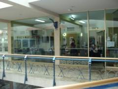 Local Comercial En Venta En Avenida Delicias Norte MLS: 158335