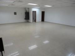 Oficina En Alquiler En Centro MLS: 152642