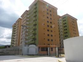 Venta de apartamento en Turmero Aragua