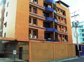 Venta apartamento en San Jacinto Maracay